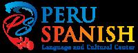 Peru Spanish